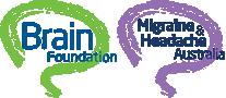 Brain Foundation and Migraine Headaches Australia