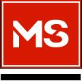 Multiple Sclerosis MS Society Australia