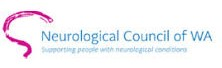 Neurological Council WA logo
