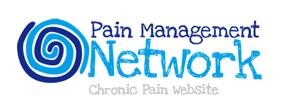 Pain Management Network Logo