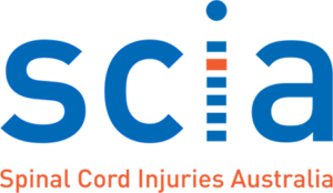 Spinal Cord Injury Australia
