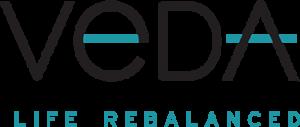 VEDA Vestibular Disorder logo