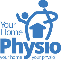 Your Home Physio Home