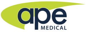 Australian Physiotherapy Equipment logo
