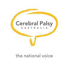 Cerebral Palsy Australia