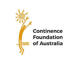 Continence Foundation of Australia