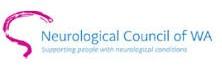 Neurological Council WA logo