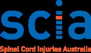 Spinal Cord Injury Australia